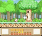 Screenshots de Kirby's Dream Land 3 sur Wii