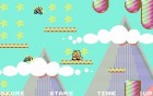 Screenshots de Mayhem in Monsterland sur Wii