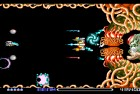 Screenshots de R-TYPE sur Wii