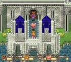 Screenshots de Secret of Mana sur Wii