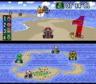 Screenshots de Super Mario Kart sur Wii