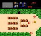 Screenshots de The Legend of Zelda sur Wii