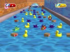 Screenshots de 101-in-1 Party Megamix sur Wii