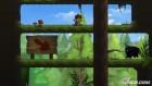 Screenshots de A Boy and his Blob sur Wii