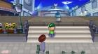 Screenshots de Animal Crossing : Let's Go to the City sur Wii
