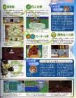 Photos de Animal Crossing : Let's Go to the City sur Wii