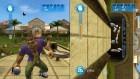 Screenshots de Alien Monster Bowling sur Wii