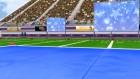 Artworks de All Star Cheer Squad sur Wii