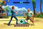 Screenshots de All-Star Karate sur Wii