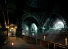 Artworks de Alone in the Dark sur Wii