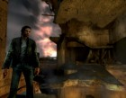 Screenshots de Alone in the Dark sur Wii