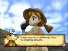 Screenshots de Animal Kingdom : Wildlife Expedition sur Wii