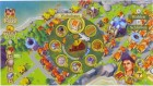 Screenshots de Anno : Créez votre Monde sur Wii
