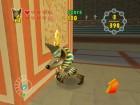 Screenshots de Anubis II sur Wii