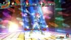 Screenshots de Arc Rise Fantasia sur Wii