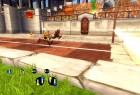 Screenshots de Asterix Olympic Games sur Wii