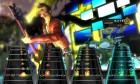 Screenshots de Band Hero sur Wii