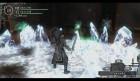 Screenshots de Baroque sur Wii