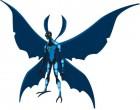 Artworks de Ben 10 : Alien Force sur Wii
