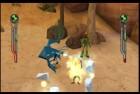 Screenshots de Ben 10 : Alien Force sur Wii