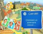 Screenshots de Bienvenue chez les Ch'tis sur Wii