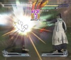 Screenshots de Bleach : Shattered Blade sur Wii