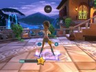 Screenshots de Boogie SuperStar sur Wii