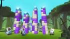 Screenshots de Boom Blox sur Wii