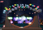 Screenshots de Boom Blox Smash Party sur Wii