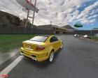 Screenshots de Build'n Race sur Wii