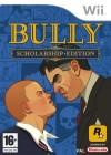 Boîte FR de Bully : Scholarship Edition  sur Wii
