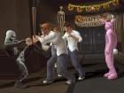 Screenshots de Bully : Scholarship Edition  sur Wii