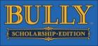 Logo de Bully : Scholarship Edition  sur Wii