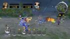 Screenshots de BWii Battalion Wars 2 sur Wii
