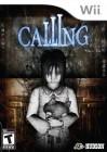 Boîte US de Calling sur Wii