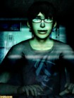 Screenshots de Calling sur Wii