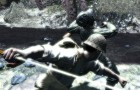 Screenshots de Call of Duty : World at War sur Wii