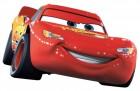 Artworks de Cars Race-O-Rama sur Wii
