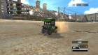 Screenshots de Cars Race-O-Rama sur Wii