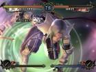 Screenshots de Castlevania Judgment sur Wii