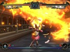 Screenshots de Castlevania Judgment sur Wii