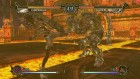 Logo de Castlevania Judgment sur Wii