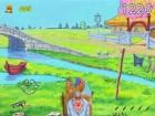 Screenshots de Chicken Shoot sur Wii