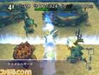 Screenshots de Final Fantasy Fables : Chocobo's Dungeon sur Wii