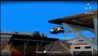 Screenshots de Colin McRae : DiRT 2 sur Wii