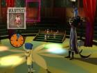 Screenshots de Coraline sur Wii