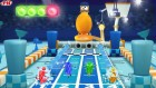 Screenshots de Crazy TV Party sur Wii