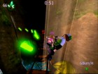 Screenshots de Cyberbike sur Wii