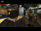 Screenshots de Dead Rising : Chop Till You Drop sur Wii