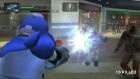 Logo de Dead Rising : Chop Till You Drop sur Wii